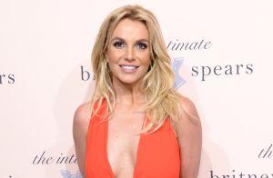 Britney Spears explica el cambio físico que tenía preocupados a sus fans