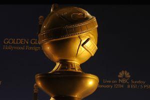 Globos de Oro 2021: Las figuras latinas que buscarán el galardón