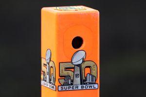 ¿Por qué se llama Super Bowl? El fundador de los Chiefs tuvo una genial idea inspirada en un juguete