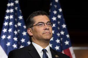 Xavier Becerra, el latino nominado por Biden para liderar el Departamento de Salud, enfrenta oposición republicana