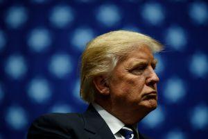 Cómo será el 'impeachment' a Trump
