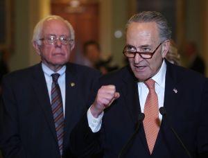 En qué cosiste la Reconciliación de Presupuesto con la que demócratas aprobarán nuevo cheque de $1,400