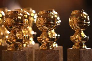 Globos de Oro 2021: Todos los detalles de la entrega de premios