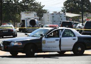 """""""Siempre vas a ser un mexicano, nunca serás blanco"""", le dijo una conductora racista a un alguacil del LASD"""