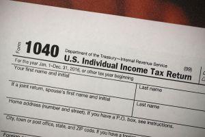 Indocumentados que declaran con ITIN en California podrían obtener hasta $4,000 dólares de reembolso de impuestos