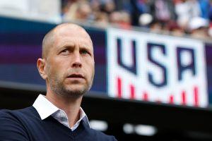 Demoledores: Estados Unidos aplasta 7-0 a Trinidad y Tobago en partido amistoso