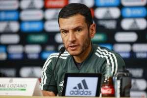 Jaime Lozano: Para competir contra Brasil se necesitan más jugadores de élite en Europa