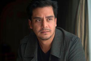 """""""La Llorona"""": el terror real de la primera película de Guatemala en ser nominada a los Globos de Oro"""