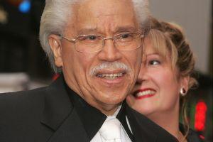 ¡La salsa está de luto¡ Fallece cofundador de la Fania All-Stars, Johnny Pacheco