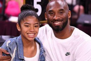 Kobe Bryant: revelan las causas oficiales del accidente de helicóptero en el que murieron el astro de la NBA y su hija