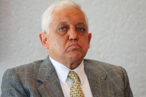 Muere Eduardo Moreno Laparade, sobrino de Cantinflas, víctima de COVID-19