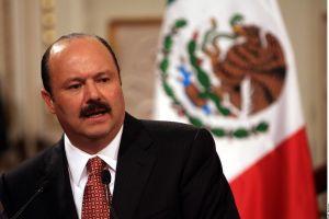 Juez mexicano niega a exgobernador de Chihuahua César Duarte amparo contra extradición