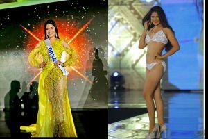 Reina de belleza podría pasar hasta 50 años en la cárcel por secuestro, fue Miss Oaxaca 2018