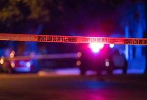 Alguacil disparó y mató a un afroamericano en Carolina del Norte cuando cumplía una orden judicial