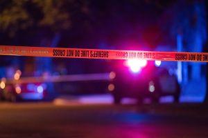 Arrestan a sospechoso en un famoso caso de desaparición de una joven en 1996