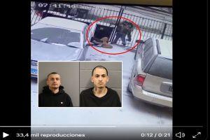 The Satan Disciples, el asesinato en calles de Chicago que puso a la pandilla en la mira de las autoridades