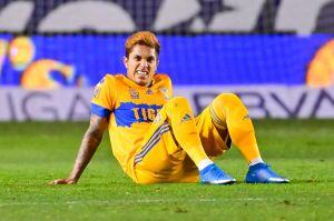 En el último minuto: San Luis le arrebata la victoria a Tigres con agónico gol