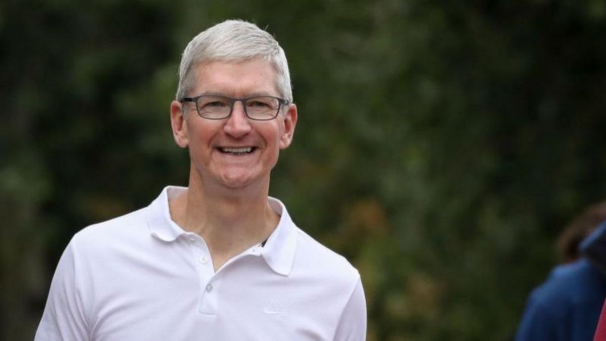 Apple: la estrategia para innovar y captar talento de la empresa más grande del mundo