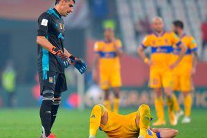 Memes: Fans de Rayados encabezan las burlas a Tigres por su derrota en el Mundial de Clubes