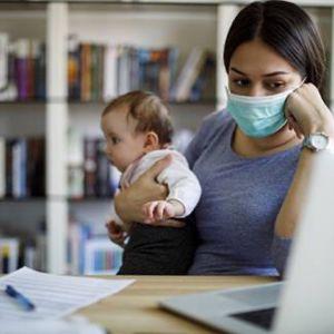 ¿Qué es el cansancio pandémico?