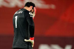 Guardiola arrasó con Klopp: Manchester City destruyó al Liverpool y dejó claro quién manda en la Premier League