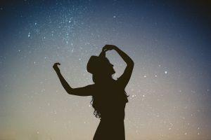 ¿Cómo la posición actual de Venus afecta tu vida amorosa?