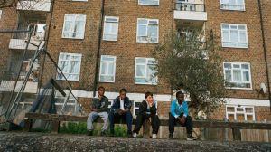 Cómo es pertenecer a una de las pandillas más peligrosas de Londres