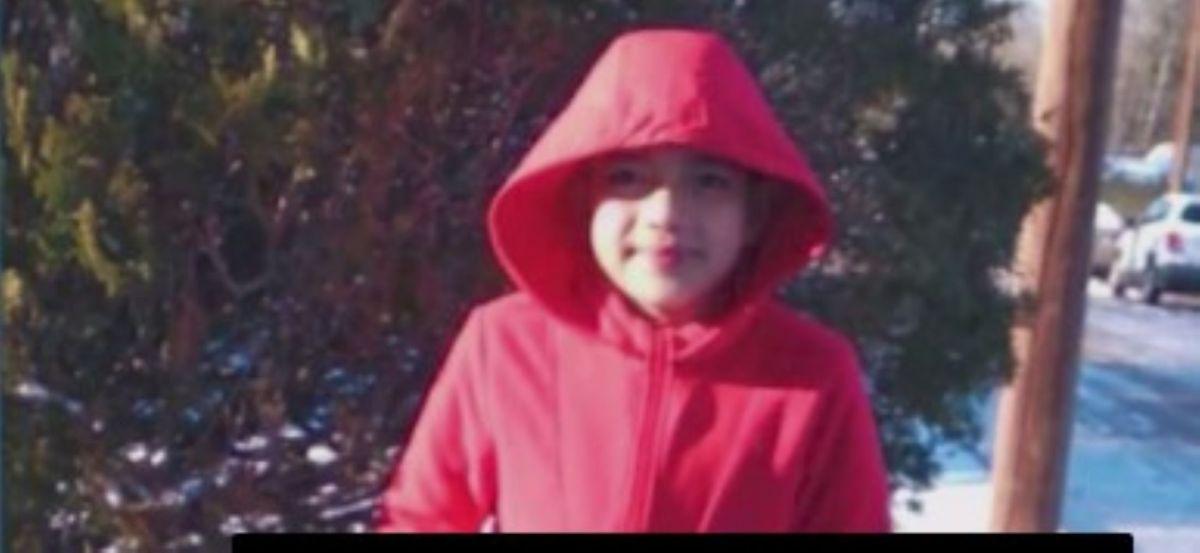 Familia hispana del área de Houston demanda a ERCOT por la muerte de su hijo de 11 años