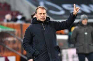 """""""Equipo de categoría mundial"""": El técnico del Bayern halaga el nivel de Tigres"""