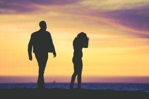 Descubre cuál es tu mayor inseguridad en una relación de pareja, según tu signo zodiacal