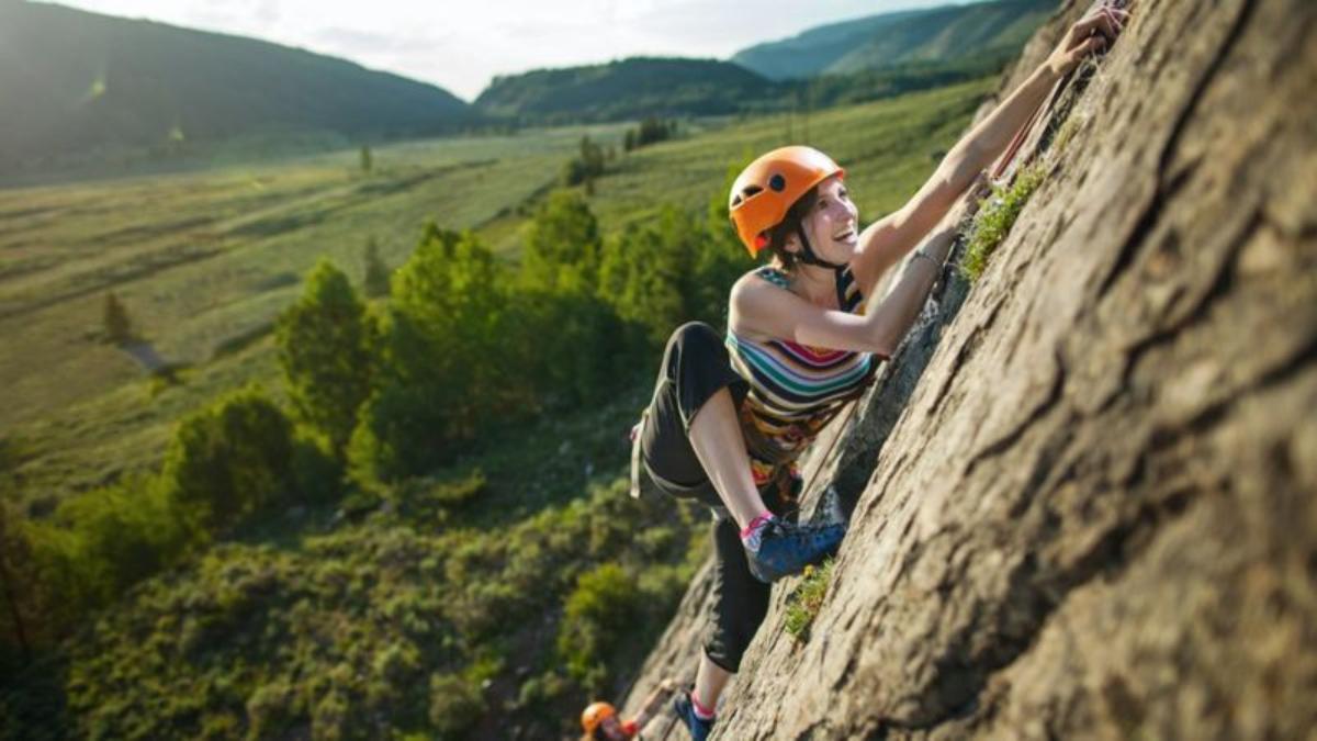 Cómo aprender nuevas habilidades de manera efectiva a cualquier edad