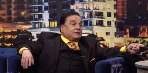 Muere Fernando Hidalgo, el humorista que revolucionó las noches de Miami