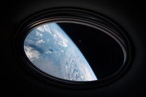 NASA te invita a seleccionar las mejores fotos de la Tierra vista desde la Estación Espacial Internacional