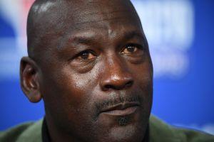 Pésimo año financiero: el fenómeno GameStop representó pérdidas multimillonarias hasta para Michael Jordan