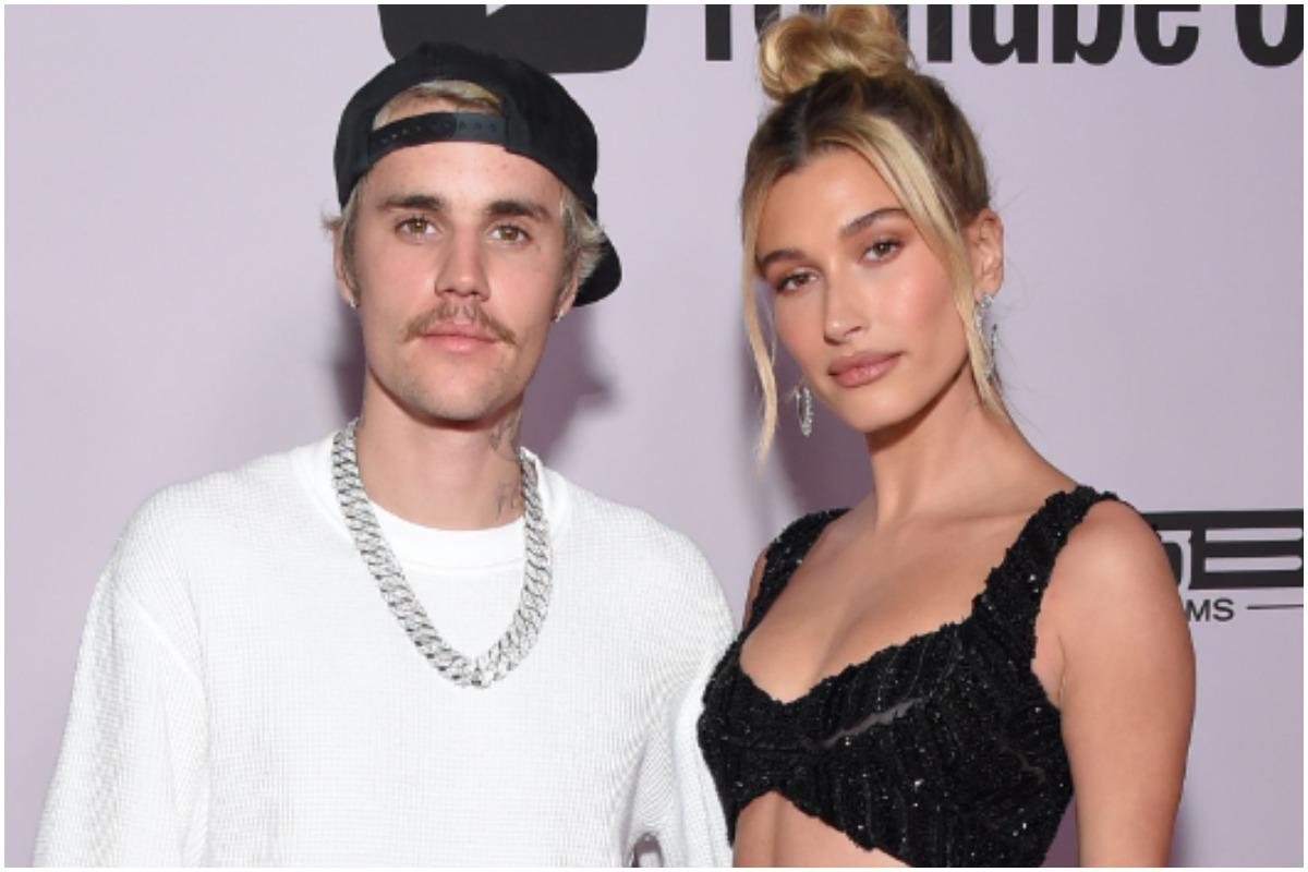 Justin Bieber no hizo un gran negocio con la venta de su mansión en Beverly Hills.