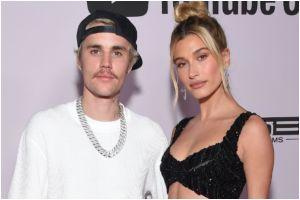 ¿Dónde estuvo el negocio? Justin Bieber malvende su mansión de Beverly Hills con todo y sus muebles