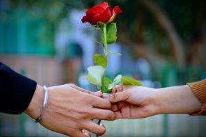Por qué tienes miedo a enamorarte, según tu signo del Zodiaco