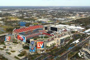 El Super Bowl en tiempos de crisis: comerciales y apuestas, los más afectados en la edición más atípica de la historia