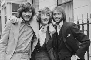 Venden mansión de Robin Gibb, miembro de los Bee Gees, donde solía dormir Albert Einstein