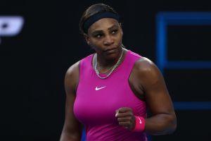 Conoce la increíble mansión de Serena Williams con galería de arte y... ¡hasta su propio karaoke!