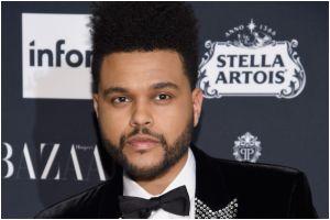 Así es la mansión que The Weeknd está malvendiendo previo a su show en el Super Bowl