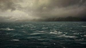 El continente perdido que tardaron 375 años en encontrar