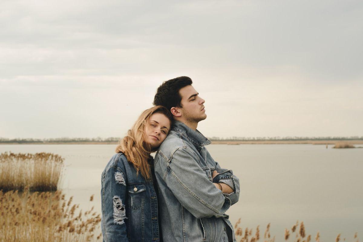 Cómo predecir si tu relación de pareja será exitosa, según la astrología