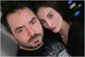 Conoce la casa de Paola Dalay, la guapa novia de José Eduardo Derbez