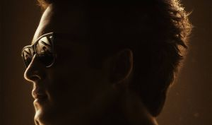 'Luis Miguel: La Serie' arrasa en redes sociales durante el estreno de la segunda temporada