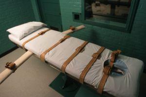 Por qué el estado que más presos ha ejecutado en Estados Unidos decidió abolir la pena de muerte