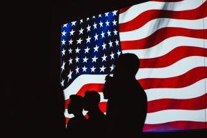 """Un experto anticipa """"una fuerte recuperación económica"""" de Estados Unidos"""