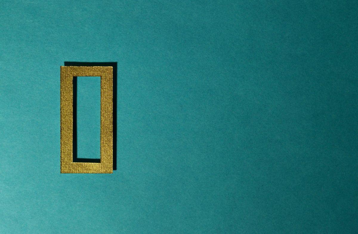 Cuál es el significado del cero en la numerología