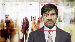 Reconocimiento facial: ¿quién es el dueño de los datos de nuestras caras?