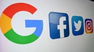 Australia aprueba ley para que Facebook y Google paguen por las noticias